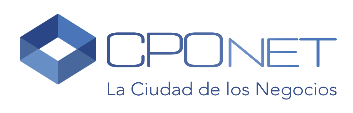CPONet
